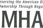 MHARR-logo-2