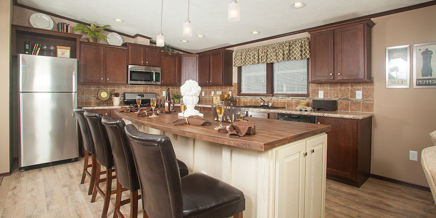4Colony-143_3A209A---Kitchen-CommodoreHomes1