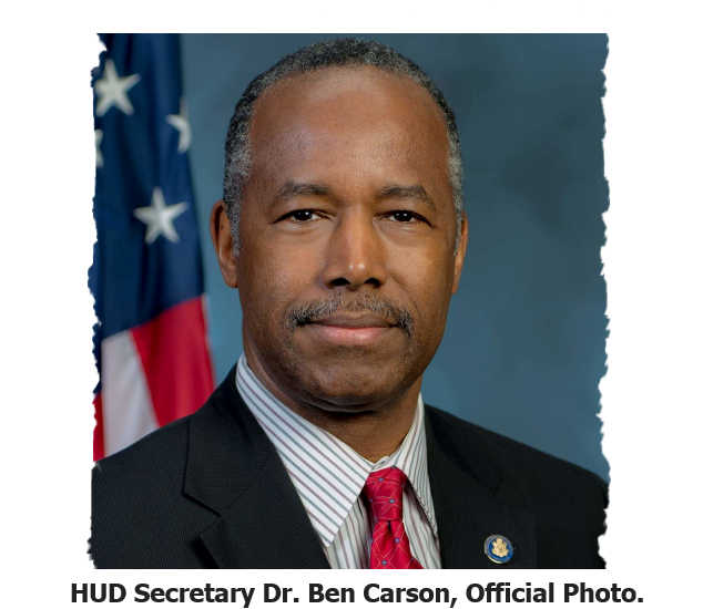 Ben_Carson_official_portrait_as_HUD_secretaryPostedManufacturedHousingAssocRegulatoryReform634