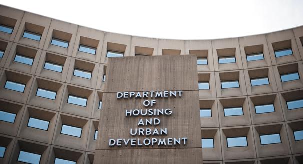HUD-headquartersPhotoImageCreditsUSCapitolBuildingBuck.House.gov