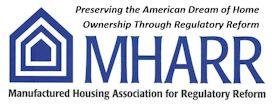 MHARR-logo