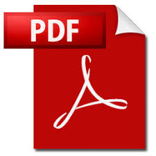 pdf-images.-2jpg