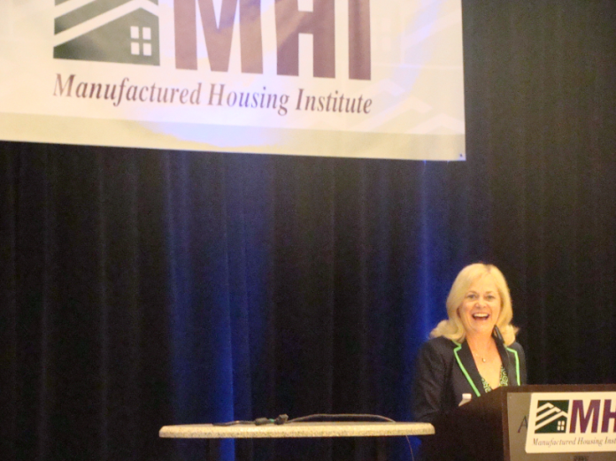 pam-danner-hud-code-manufactured-housing-program-administrator-mhi-2014-summer-meeting-indianapolis-in-alexander-hotel-c2014-mhpronews-com-