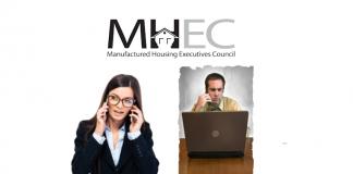ManufacturedHousingExecutivesCommitteeMHECConferenceCallManufacturedHousingAssocRegulatoryReform (1)