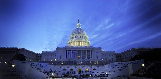 WashingtonDCManufacturedHousingAssocRegulatoryReformwashington-dc-78183_960_720