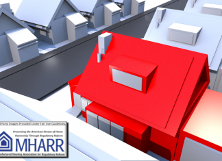ManufacturedHousingAssociationforRegulatoryReformMonthlyManufacturedHomeShipmentDataMHARR-org-