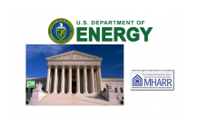 A-USDepartmentofEnergySupremeCourtManufacturedHousingAssociationForRegulatoryReformMHARR