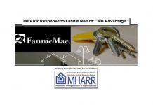 C-FannieMaeLogoManufacturedHousingAssociationRegulatoryReform