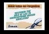 MHARR-ISSUESAND PERSPECTIVES-JULY2018 COLUMN-750x524-B