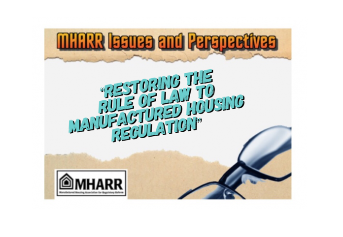 MHARR-ISSUESAND PERSPECTIVES-JULY2018 COLUMN-750x524-B