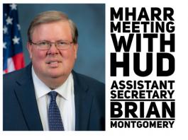 mharr.montgomery-meeting-2