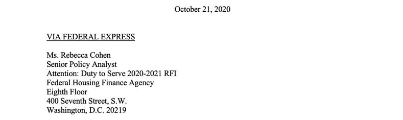MHARR-2020-10-21